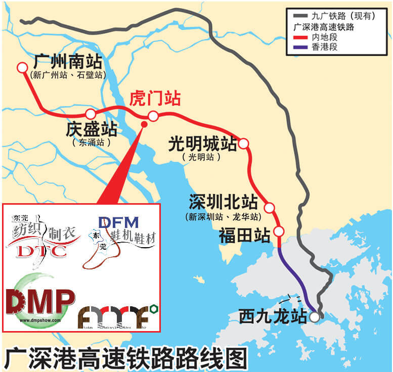 bus_map_HKExpresRail_cn.jpg